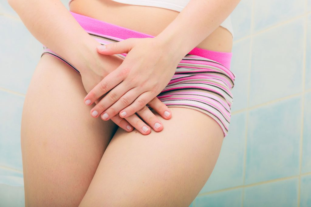 Why is Labiaplasty on the Rise?