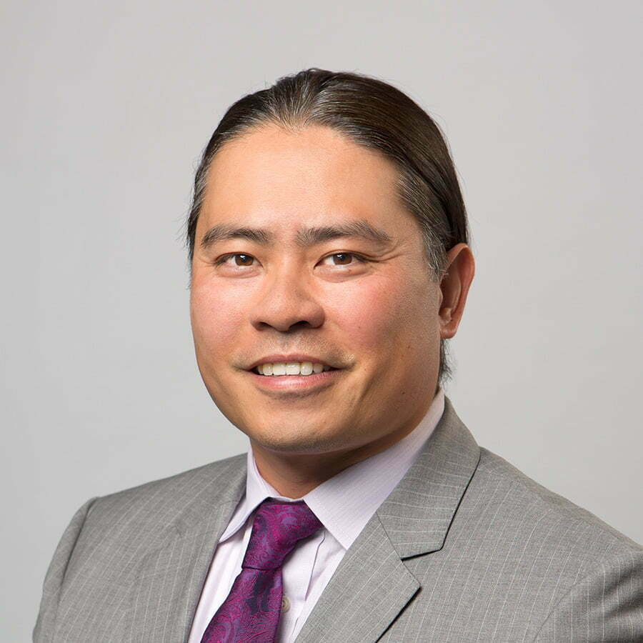Dr. Chen Chats with eHealth Radio About Profound Skin Tightening